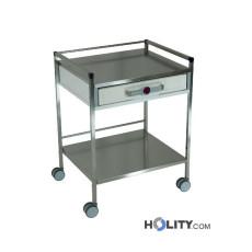 Medikationswagen für Krankenhäuser h527_14