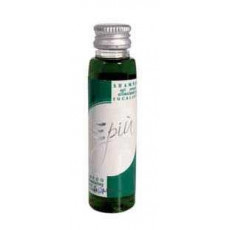 Shampoo mit Extrakten aus Eukalyptus - h5402