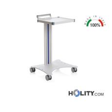 Medizinischer Multifunktions-, Gerätewagen h582_20