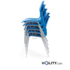 Konferenzstuhl-mit-Reihenverbindern-h618_05