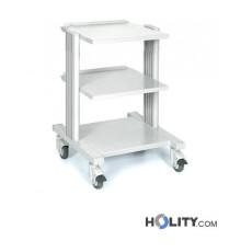 carrello-per-elettromedicali-con-3-ripiani-h619_02