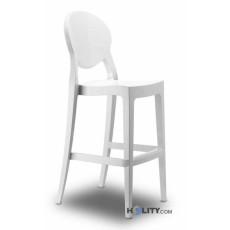 sgabello-in-policarbonato-bianco-pieno-h7430
