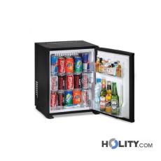 Energieeffiziente Minibar 30 Liter h7617