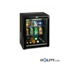 Energieeffiziente Minibar 40 Liter h7620