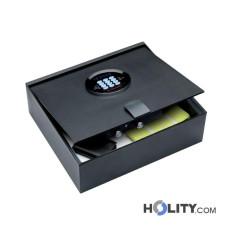 Top-Open Digitalsafe h7649