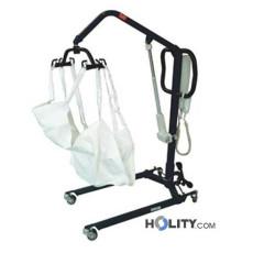 sollevatore-elettrico-per-disabili-h9913