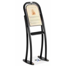 Infotafel-aus-verzinktem-Stahl-h140209