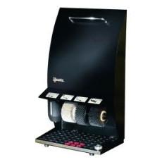 Lucidascarpe-automatico-in-acciaio-con-3-spazzole-e-dispenser-lucido-h14207