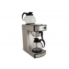 Kaffeemaschine 24 Tassen h21508