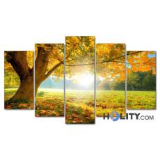 Paneel-mit-digitalen-Prints-h11835