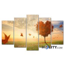 Paneel-mit-digitalen-Prints-h11836