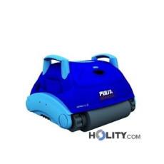 Automatisches-Reinigungsgerät-pulit-advance-3-astral-pool-h25809