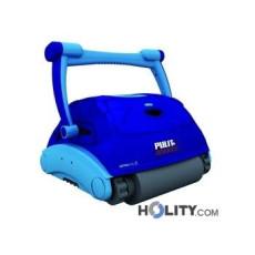 Pool-Roboter-pulit-advance-5-astral-pool-h25810