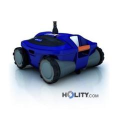 Pool-Reinigungsroboter-max-1-astral-pool-h25806