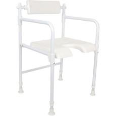 sedia-da-doccia-pieghevole-h8904