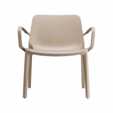 Lounge Stuhl Ginevra von Scab h74340