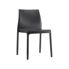 Stuhl CHLOÈ TREND von SCAB h74311