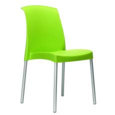 SCAB Stuhl JENNY h7426 - grün