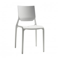 SCAB Design Stuhl SIRIO h74120 - Leinen