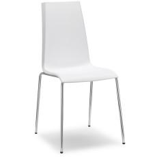SCAB Designerstuhl MANNEQUIN h74118 - Leinen