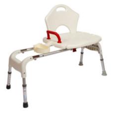 sedile-di-trasferimento-per-vasca-da-bagno-h8903