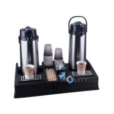 Kaffeestation h21515