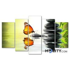 Holzpaneel-mit-digitalem-Print-h11846