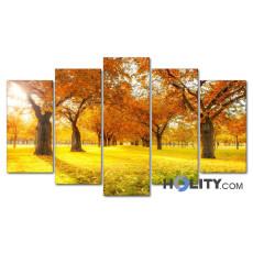 Bild-aus-Baumwolle-mit-digitalem-Print-h11842