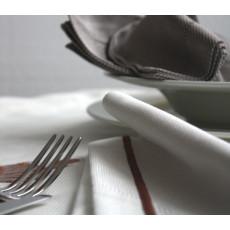 Hergestellt Tischdecken h11201