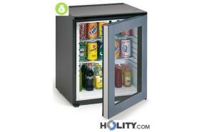Mini Kühlschrank Mit Absorberkühlung : Suchen sie minibar mit absorber kühlung liter h