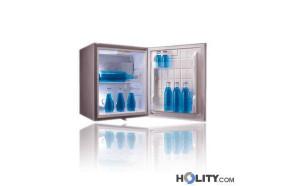 Minibar Kühlschrank 30 Liter : Mini kühlschrank test die besten mini kühlschränke