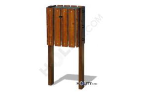cestino-per-rifiuti-con-doghe-in-legno-da-esterno-h140120