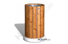 cestone-per-rifiuti-in-legno-con-base-in-cemento-h140148