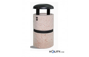 pattumiera-in-cemento-con-inserti-in-metallo-75-lt-h140147