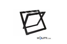Design Kofferständer für Hotel h514_06