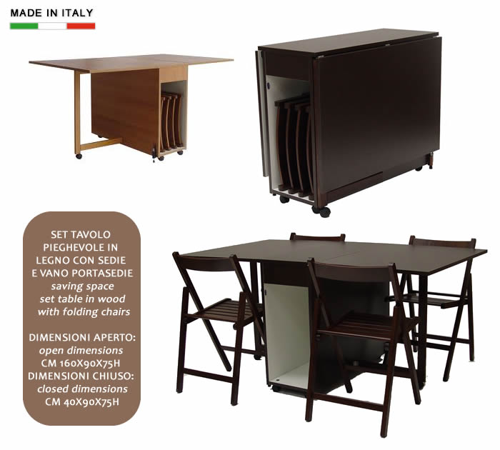 h8234-set-tavolo-e-sedie-pieghevoli-in-legno